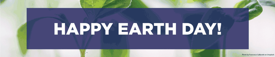 Earth_Day-Banner