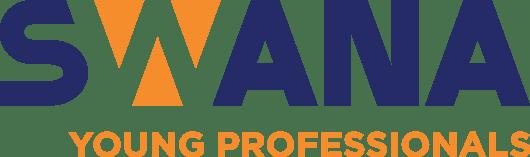 SWANA_Subbrand-Logos_Membership_YoungProfessionals