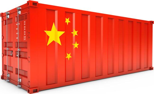 china_connex