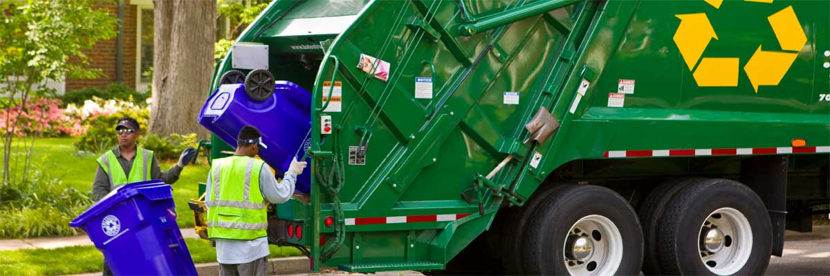 Recycling_truck