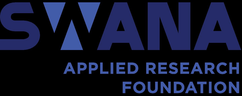 SWANA_Subbrand-Logos_ARF
